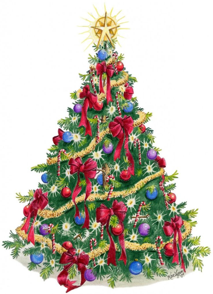 1950s christmas ornaments christmas decorations decoration ideas of retro christmas tree with - Christmas Tree Shops Near Me
