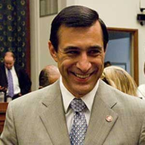 Perfect! Darrell Issa lists all the reasons not to oppose Obamacare [pic]