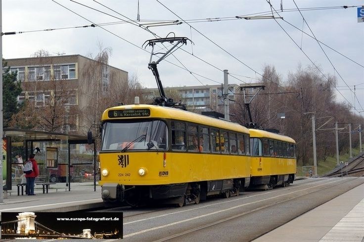 64 best dresden trams images on pinterest dresden and light rail. Black Bedroom Furniture Sets. Home Design Ideas