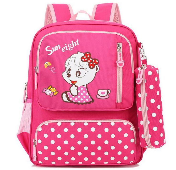 Find More School Bags Information about Orthopedic Cartoon Children Teenagers Boys Girls Kids Backpack School Bags With Pencil Bag Shoulder Bags Mochila Knapsack,High Quality backpack duffel bag,China bag cord Suppliers, Cheap backpack tote bag from BESTWEL TECHNOLOGY GROUP on Aliexpress.com