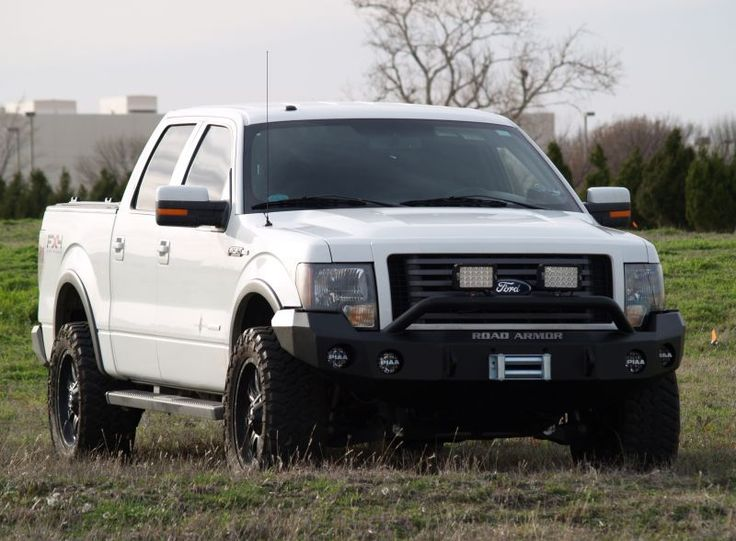 2013 motor trend truck of the year contender ford f 150. Black Bedroom Furniture Sets. Home Design Ideas