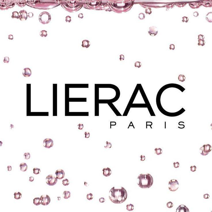 Για την επέτειο των 40 Χρόνων Ομορφιάς, η LIERAC Paris λανσάρει την #HYDRAGENIST μία σειρά φροντίδων εμπνευσμένη από την αισθητική τεχνική οξυγόνωσης των ιστών με ψεκασμό καθαρού οξυγόνου, υαλουρονικού οξέος και βιταμινών στην επιδερμίδα για εντατική ενυδάτωση.