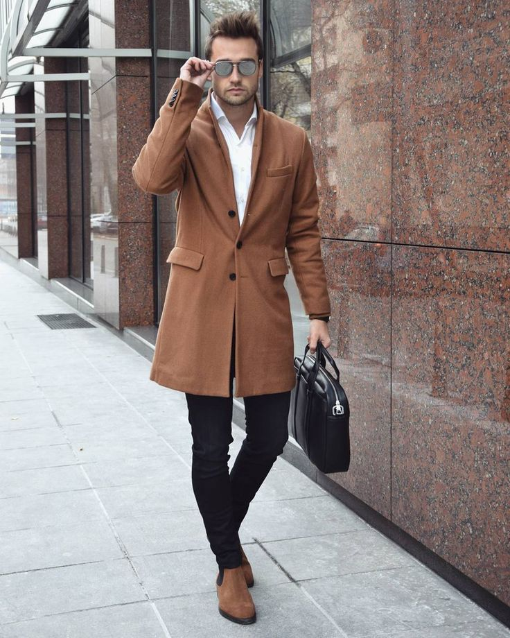580 best winter outfits mens fashion images on