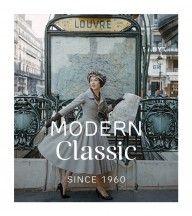 Pour Vous Parfumerie a Modern Classic since 1960