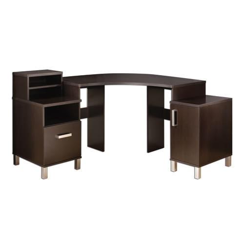 Home Desk Teen Desks Pinterest Desks Teen Desk And