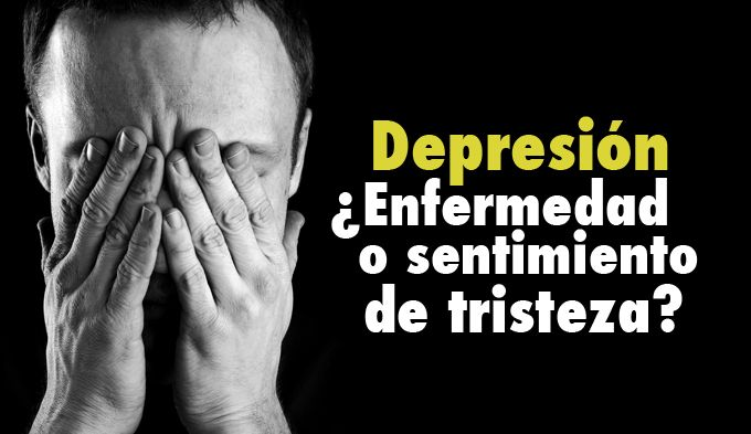 depresio-n