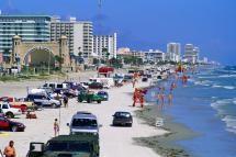 10 Best Florida Beach Vacations: Best Beach for Families