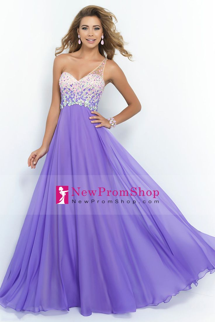 Las mejores 384 imágenes de Dresses en Pinterest | Vestidos de noche ...