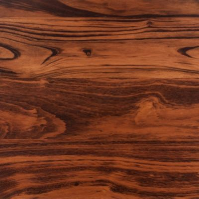 <p>This durable Tiger Butcher Block Island adds warmth and beauty to your kitchen.</p><p>If you're looking to add the natural warmth and beauty to your kitchen butcher block island are an excellent choice. To add protection and bring out the beauty in your island these unfinished butcher block islands should be conditioned stained and sealed. Butcher block islands are long lasting and easy to maintain and make any kitchen a masterpiece.</p>