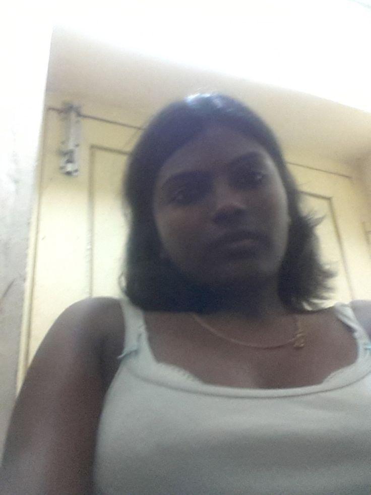 Tamil girls ||||||||   Chennai Tamil Housewife