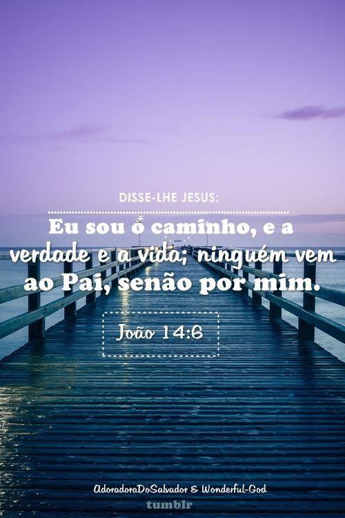 Mensagem de Deus 11