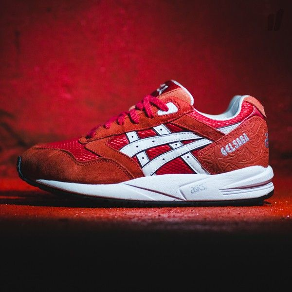 buy asics valentine pack