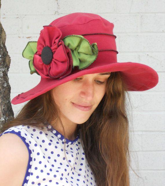 1000 ideas about sun hats on
