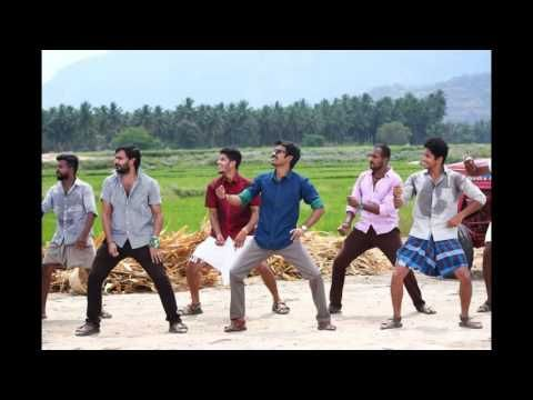 Dhanush Dharma Yogi Telugu Movie Stills | HNO