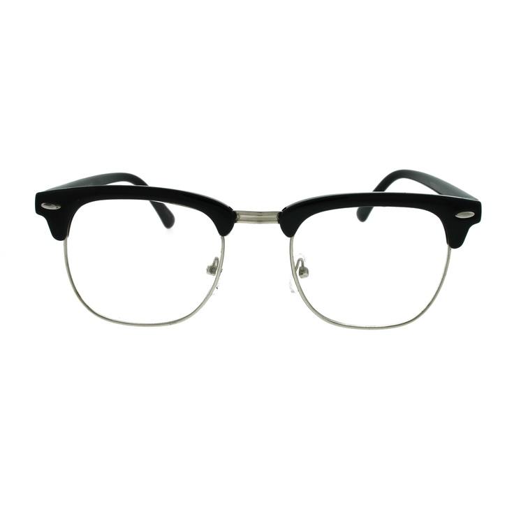 like these glasses | just plain cool | Pinterest | Fashion design ...