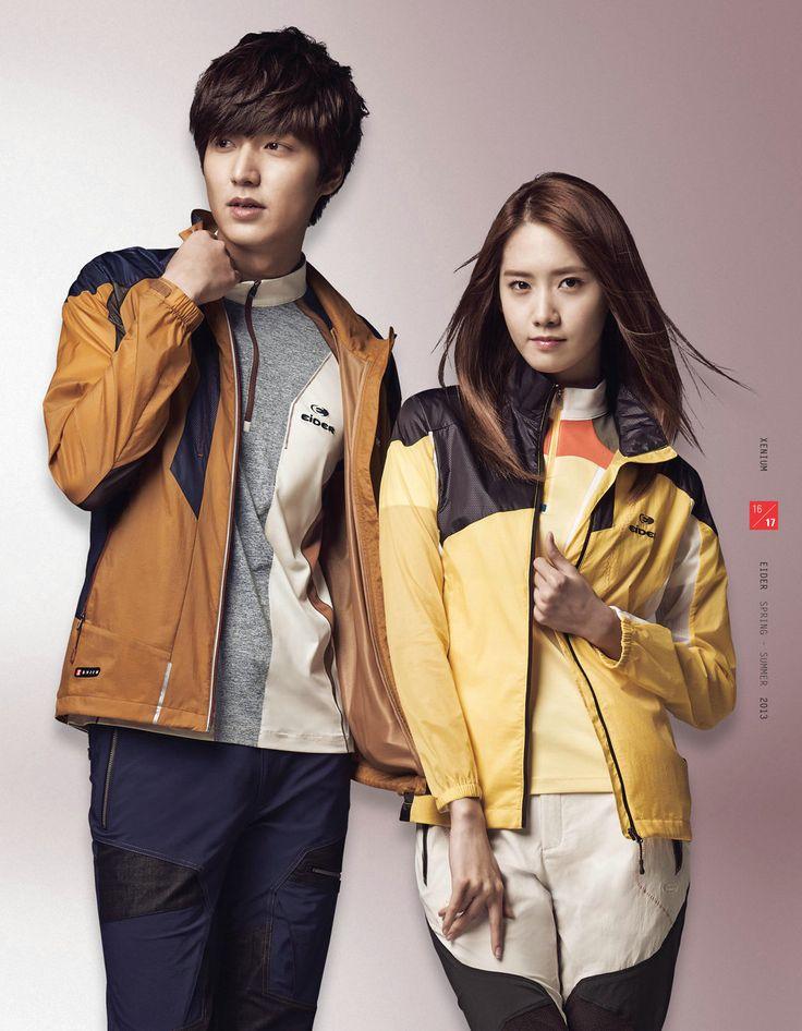 Eider-SS13-Yoona-and-Lee-Min-Ho-C.jpg (1000×1286)
