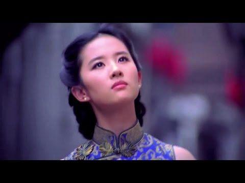 【每日歌曲 720HD】家乡的味道 / 雪艳 / 苗族新民歌 - YouTube