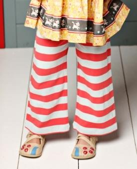 Matilda Jane Clothing and Livie & Luca shoes!