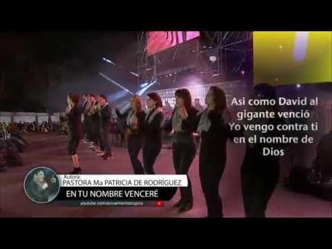 ¿Por qué no? - CENTRO MUNDIAL DE AVIVAMIENTO - YouTube
