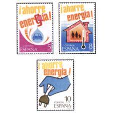 http://www.filatelialopez.com/250810-ahorro-energia-p-693.html?osCsid=lhhh1cpi0hn6gvsg4vn64271p2  2508/10 Ahorro de Energía, Tienda Numismatica y Filatelia Lopez, compra venta de monedas oro y plata, sellos españa, accesorios Leuchtturm