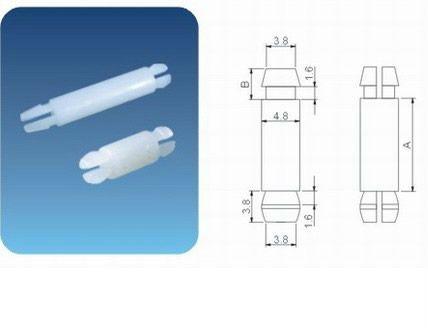 Печатная плата поддержка модель : SP-10 печатная плата спейсерной печатная плата поддержка спейсерной пластик печатная плата поддержка