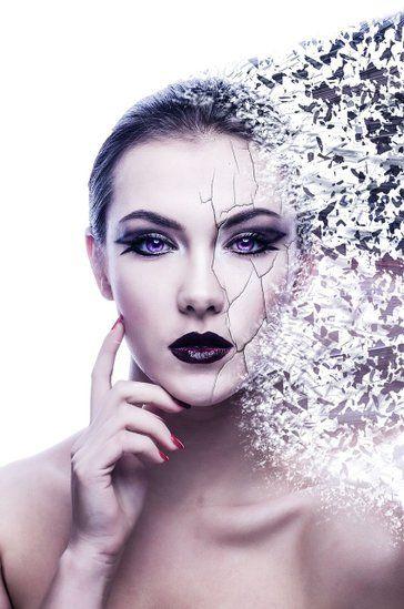 Beauty Trends aus Asien. Hochwertige Gesichtspflege. Geheimtipp asiatische Frauen.