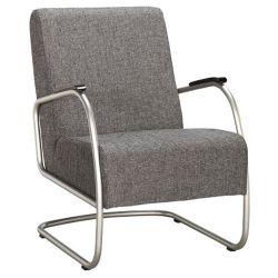 Spinder Design Retro Fauteuil kopen? Bestel bij fonQ.nl