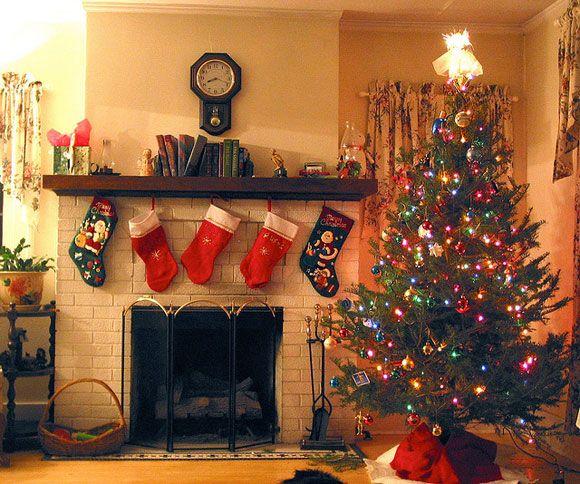 Stocking Stuffers made easy. Right Here. #stocking #stuffers #xmas