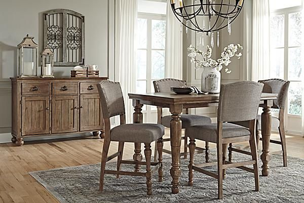 1000 Ideas About Ashley Furniture Chairs On Pinterest