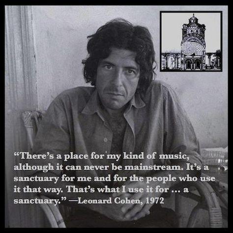 Leonard Cohen\ taken in greece, hydra, summer, 1971