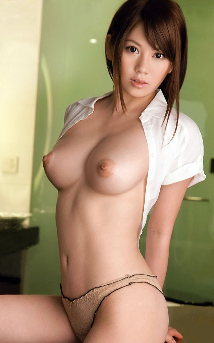 asian hotties girls