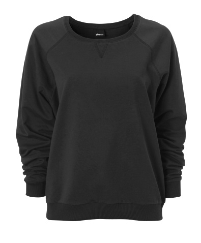 Gina Tricot -Tina sweater