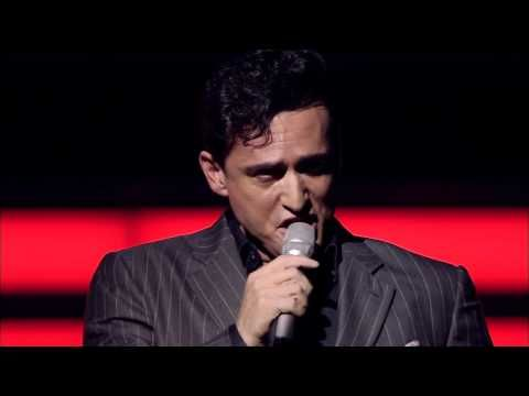 17 best images about il divo vocal group on pinterest - Il divo italian songs ...
