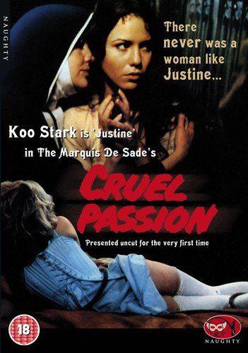 sex dvd sexfilm