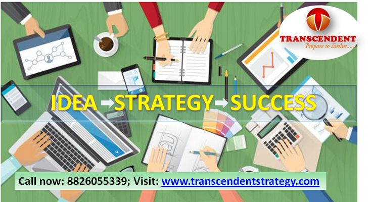 ‪#‎PR‬ ‪#‎PRServices‬ ‪#‎PRStrategy‬ ‪#‎PRAgency‬ ‪#‎PublicRelations‬ ‪#‎Marketing‬ ‪#‎MediaRelations‬  We possess strong PR Strategy for a result oriented outcome.  Call now: 8826055339; Visit: www.transcendentstrategy.com