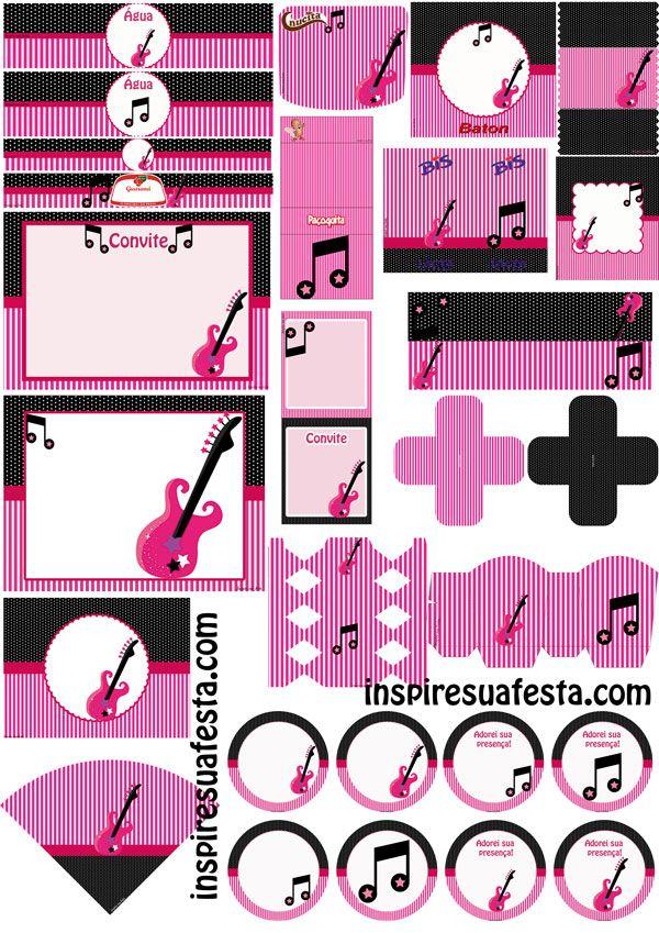 kit-personalizado-rock-star http://inspiresuafesta.com/rock-star-artes-personalizadas-gratuitas/