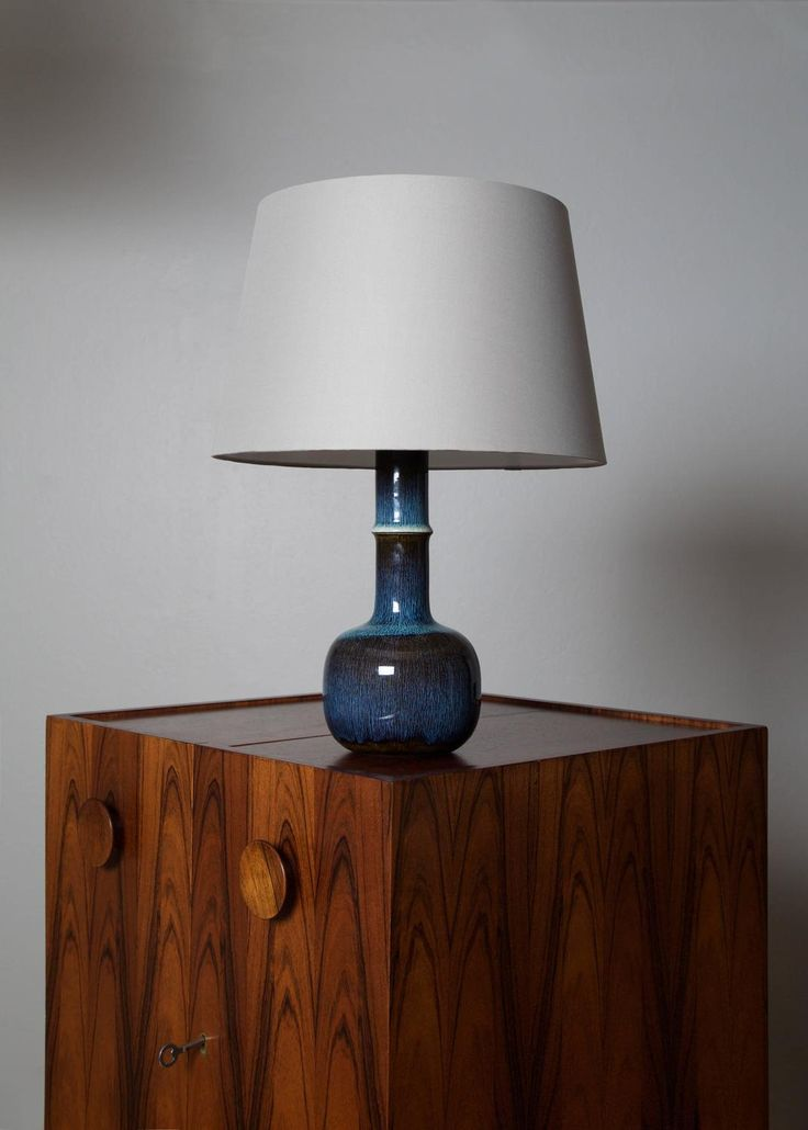 Best 25+ Unique table lamps ideas on Pinterest | Table lamp, Lamp ...