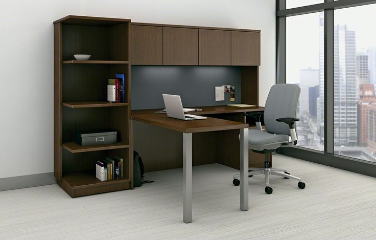 currency products offices and office furniture