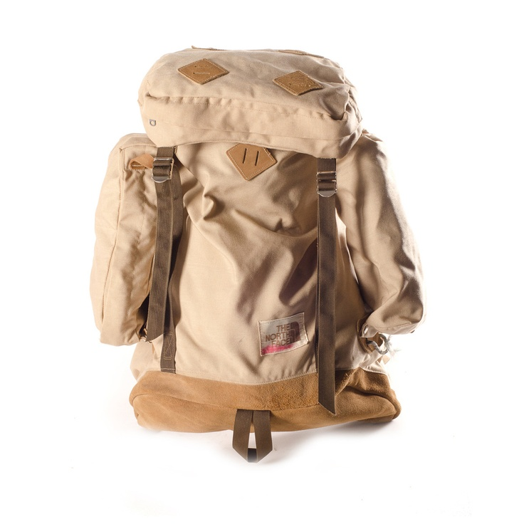 24 best images about vintage outdoor gear on