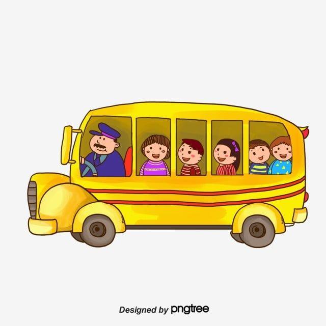 كامل من باص المدرسة باص المدرسة ناقلات المدرسة ناقل الحافلة Png وملف Psd للتحميل مجانا Wooden Toy Car Toy Car Wooden Toys
