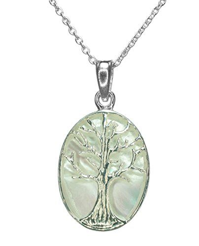 Large Tree of Life Pendant 925 Sterling-Silver Talisman Women's Necklace </ototo></div>                                   <span></span>                               </div>             <div>                                     <span>                     <a href=