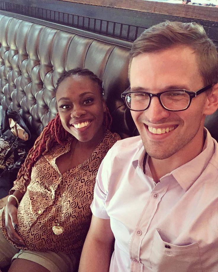 Interracial dating memphis