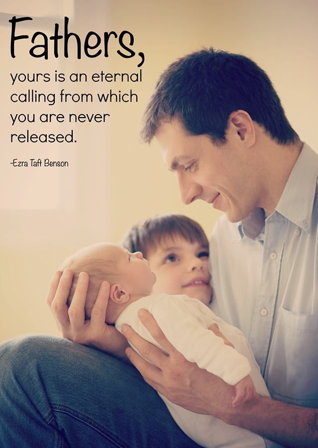 78 Images About Dad Father Fatherhood On Pinterest