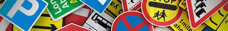 Mississippi DMV FAQ: MS DMV Tips And Tricks ,,,,,driving tests