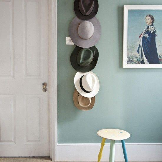 10 best hallway colours images on pinterest