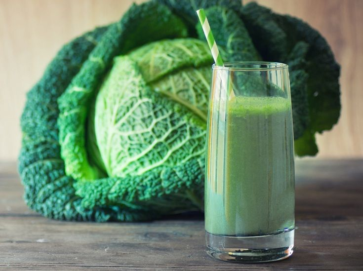 Peptic Ulcer Diet Recommendations