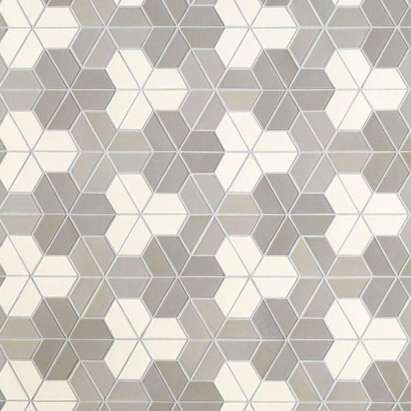 17 Best Images About Floor Texture On Pinterest Blue Tiles Mosaics