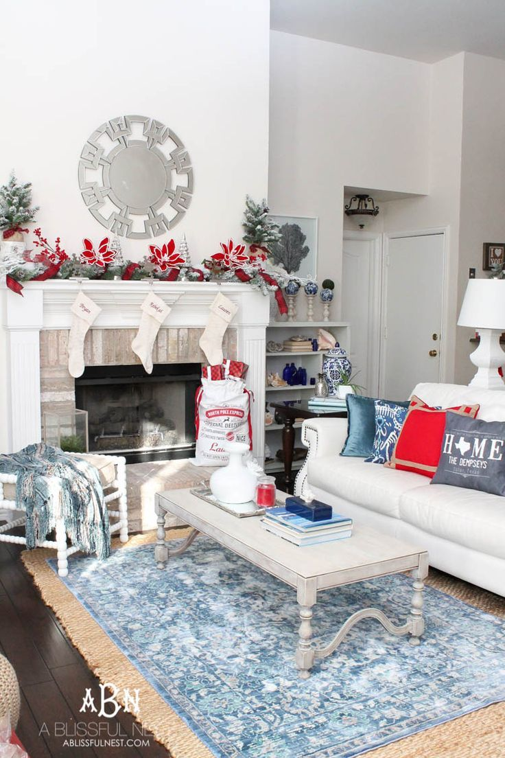 2640 best christmas decorations images on pinterest | christmas