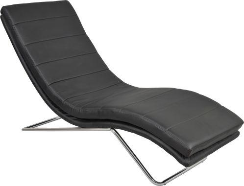 les 25 meilleures id es de la cat gorie matelas chaise longue sur pinterest divan lit ikea. Black Bedroom Furniture Sets. Home Design Ideas