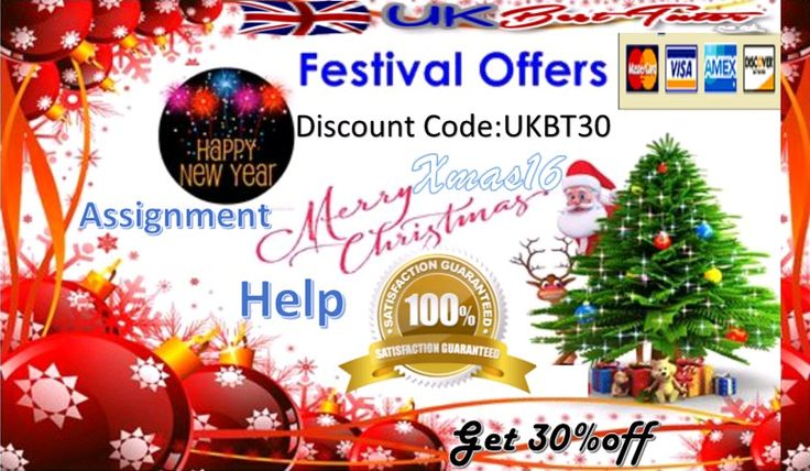The #UK_Best_Tutor is a reliable and high quality #academic_contents_provider_company, also offering online #assignment_help_services.  Visit Here  https://plus.google.com/111705403867800122663/posts/cpuFRp8hxJJ